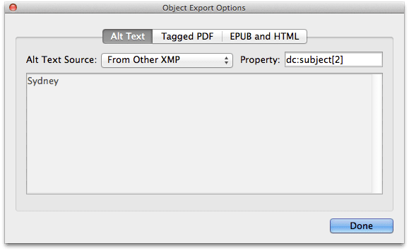 Zo maak je een PDF toegankelijk