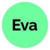 Eva van Dam